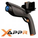 Xappr: У Appblaster появился конкурент