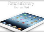 новый-ipad