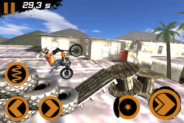 trial extreme 2
