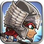 Battleloot Adventure: Пошаговая стратегия с фэнтезийным сюжетом