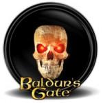 Baldur's Gate для Mac появится летом