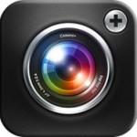 Известное приложение для фотосъемки Camera+ обновилось до третьей версии