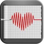 Cardiograph: Измеряем пульс