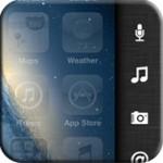 Deck: Пользуемся iOS еще удобнее