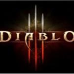 Diablo 3 для Mac и PC появится 15 мая