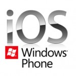 iOS была признана самой удобной и рекомендуемой мобильной системой