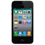 Скорость, которую мы потеряли. Сравнительный тест iOS 9.3.3 и 5.0.1 на iPhone 4s