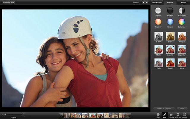 iphoto 9.2.2