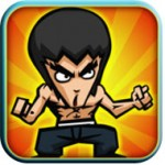 KungFu Warrior: Отомсти за старика