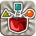 All-in-1 Logic GameBox: Сборник логических игр