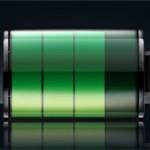 Калибровка батареи MacBook Pro и MacBook Air