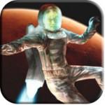 Waking Mars: Привет, марсиане!