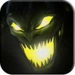 Monstrous: Бой в свободном падении