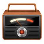 Piezo: записываем звук на Mac