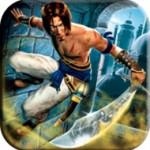 Prince of Persia Classic: Реинкарнация старого хита в улучшенной графике