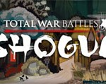 Total War Battles: Shogun для iPhone и iPad [В разработке]