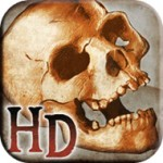 DeathFall HD: Смертельное падение