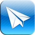 Sparrow: Известный почтовый клиент появился теперь и для iOS