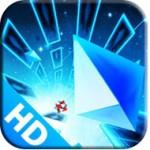 Supersonic HD: По туннелю в бесконечность