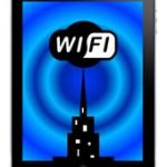Кое-что новое о проблеме с Wi-Fi на iPad 3