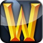 WoW на iOS: Быть или не быть?