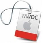 В Apple Store идет секретная подготовка перед WWDC