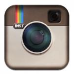 Instagram для iOS обновился