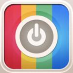 AppStart for iPad: С чего начать?