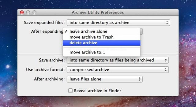 delete-archive