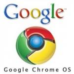 Обновление Chrome OS. Оконный менеджер и Launchpad