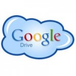 Google запустил свой аналог Dropbox