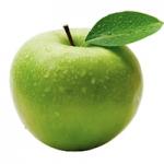Аромат новой техники Apple в виде парфюма