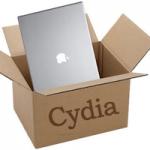 Аналог Cydia для Mac может появиться уже в мае