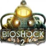 BioShock 2: Возвращение Большого Папочки (Mac)