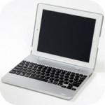 Превращаем iPad 2 в MacBook Pro