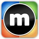Mixtab: RSS-агрегатор для Мак