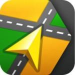 Яндекс.Навигатор: Навигация по большим и маленьким городам