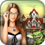 Mystery Manor: Тайна мистического дома