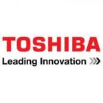 Excite 13: Планшет-рекордсмен от Toshiba