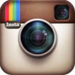 Instagram занял 1-е место в топе бесплатных приложений App Store