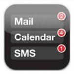 Включаем виджеты Погоды и Акций в Центре уведомлений на iPad (jailbreak)