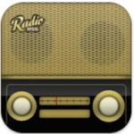 Radio RSS: Слушаем новости