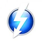 Thunderbolt второго поколения будет в новых MacBook Pro и iMac