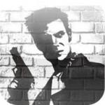 Max Payne Mobile: Старая «боль» на новой платформе