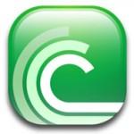 Загружаем торренты на i-девайсы с iOS 5 (jailbreak)