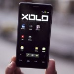 Intel Lava Xolo X900 — смартфон на x86