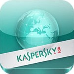 Kaspersky Safe Browser: Безопасный браузер от Лаборатории Касперского