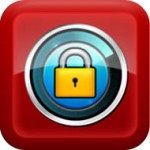 Password Safe (iPassSafe): Хранитель паролей