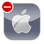 Издержки многозадачности в iOS