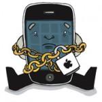 100 причин сделать джейлбрейк на вашем iPhone [Видео]